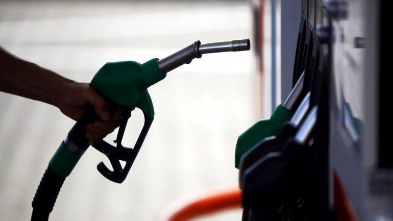Suben las naftas y el gasoil el próximo miércoles