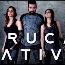 """""""Eruca Sativa"""" anuncia su gira de verano y presenta nuevo video en vivo"""