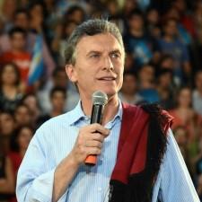 Mauricio Macri viaja al Norte: la agenda completa del Presidente