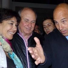Crisis del Pro en Quilmes: renunciaron dos altos funcionarios
