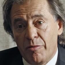Cristóbal López compró CN23, El Argentino y el 50% de Vorterix