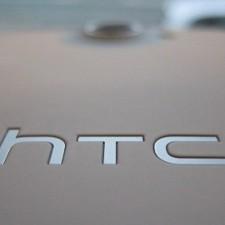 HTC presentaría una tablet en el Mobile World Congress