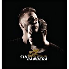 """Sin Bandera regresa con nuevo tour y nuevo disco por """"Una última vez"""""""