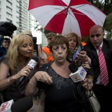 Causa Nisman: Ahora Fein apunta a Stiuso y a Milani