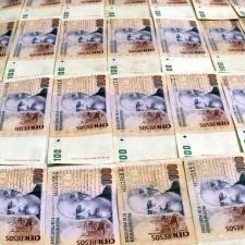 El Costo de Reactivar la Economía en Argentina