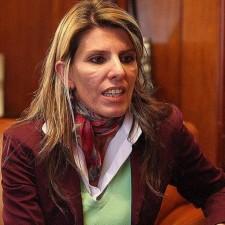 Nisman: Arroyo Salgado aseguró que fue un magnicidio