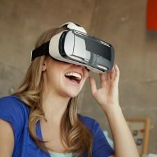 El Lollapalooza Argentina 2016 se podrá revivir en realidad virtual
