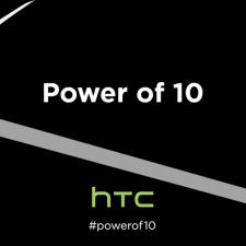 HTC en vistas de presentar un nuevo smartphone