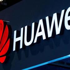 Huawei trajo dos nuevos teléfonos al país