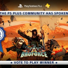 PlayStation Plus, los juegos gratis de marzo