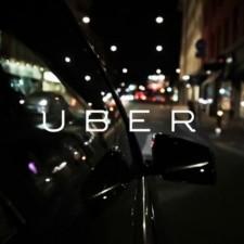 Uber cada vez más cerca de Buenos Aires