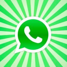 WhatsApp jaquea el tradicional uso de e-mail