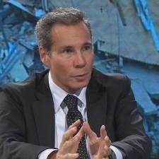 Causa Nisman: pasa al fuero Federal