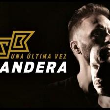 """""""Sin Bandera"""" presentan """"Una última vez"""" en junio en el Luna Park"""