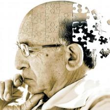 Alzheimer: científicos identifican qué lo origina