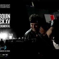 """""""Cosquín Rock XV: El Rockumental"""" llega a los Cines"""