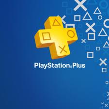 Ya están disponibles los juegos gratuitos para PlayStation Plus