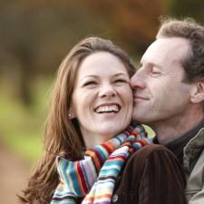 Cáncer: personas casadas logran mayor resistencia