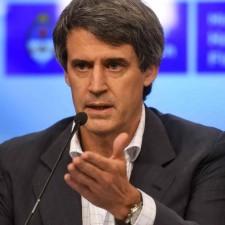 Argentina y los bancos que permitirán el pago a los holdouts