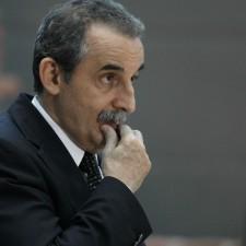 """Moreno reconoció que el cepo fue de las peores medidas de la Era """"K"""""""