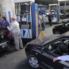 Suba en las naftas: acá tenés los nuevos precios