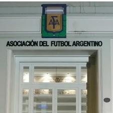 La IGJ suspendió las elecciones en la AFA