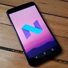 Elige el nombre del próximo Android