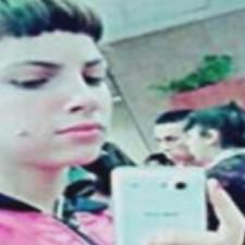 Femicidio en La Matanza: Encontraron muertas a dos jóvenes en un galpón