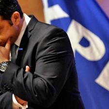 Miguel Galuccio recibió 72 millones por dejar YPF