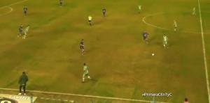 Insólito partido en Primera C siete expulsados en Deportivo Italiano-Laferrere 2