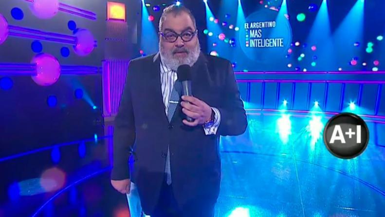 Levantarían el nuevo programa de Jorge Lanata