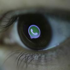 Los 10 mandamientos de los grupos de WhatsApp