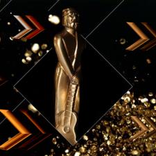 Martín Fierro 2016: Y los nominados son…