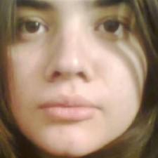 Una chica fue violada y asesinada en Santa Fe