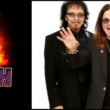 Black Sabbath dice adiós en Argentina