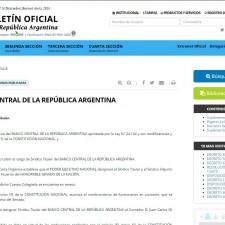 El Gobierno ayuda a Santa Cruz, Tucumán, Neuquén y La Rioja