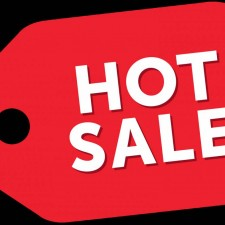 Hot Sale: te contamos los mejores descuentos