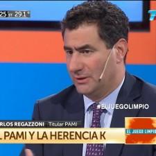 """El PAMI de la Era """"K"""": 16 mil argentinos olvidados"""