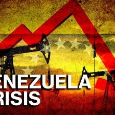 Venezuela sin Coca Cola y sin Cerveza