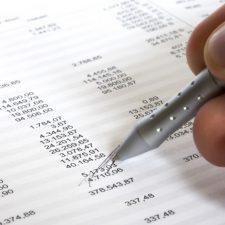 Informe de la Universidad Austral sobre la economía
