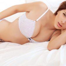 Topless y video de la China Suárez Hot