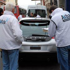 Más de un millón de contribuyentes ingresaron al plan de pagos de ARBA