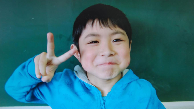 Abandonaron a un niño en Japón y sobrevivió durante siete días