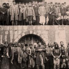 Alemania reconoce el Genocidio Armenio y Turquía reaccionó