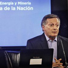 Aranguren en la mira: declaró $16 millones en acciones en Shell