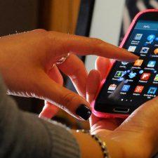 Telefonía Celular: se vienen nuevos aumentos