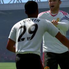 EA Sports da a conocer un gran trailer del FIFA 17