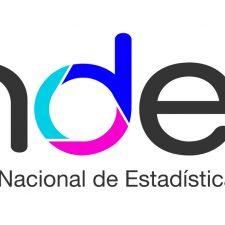 Indec: la economía creció 0,5%