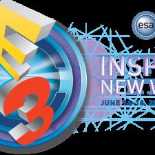 E3 2016: los juegos esperados y la Realidad Virtual