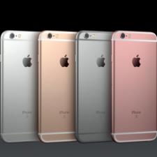 Los precios con los que llegarían los iPhones a la Argentina
